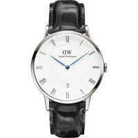Zegarek męski Daniel Wellington Dapper 38mm Reading DW00100108