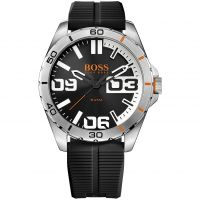 Herren Hugo Boss Orange Berlin Uhr