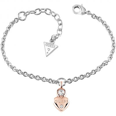 Joyería para Mujer Guess Jewellery Guessy Bracelet UBB82014-L