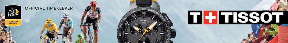 d563b3d621a Tissot Watches