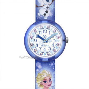 Childrens Watches buyer's guide