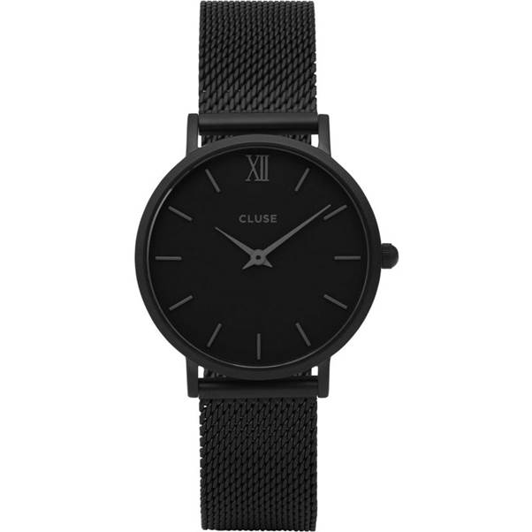 Ladies Cluse Minuit watch