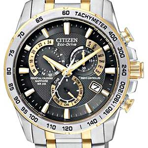 Choosing and adjusting a watch: How to get the perfect fit