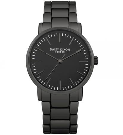 Đồng hồ đeo tay nữ Daisy Dixon Kate