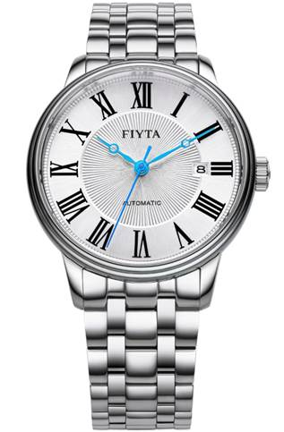 Fiyta men's classic automatic watch