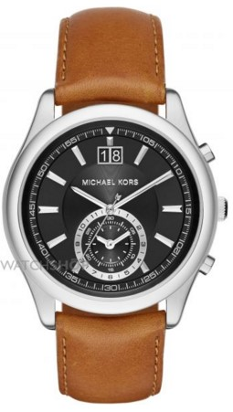 Michael Kors mens Chronograph watch