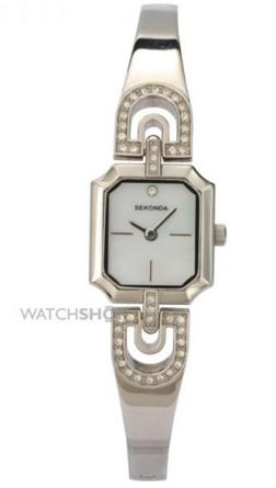 Sekonda watch for women