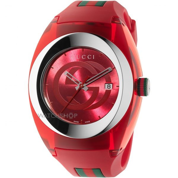 Gucci Ladies' Sync Watch