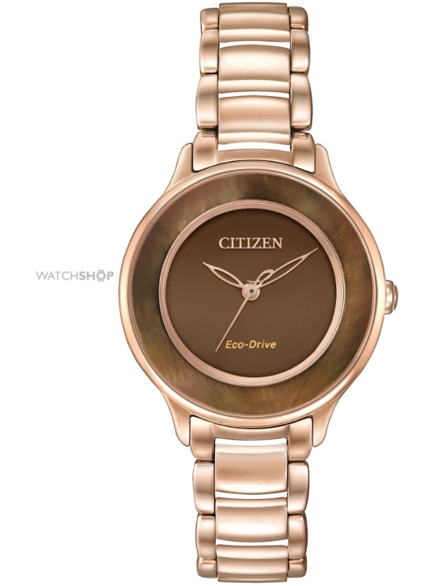 Citizen-Circle-Of-Time-Ladies-Watch