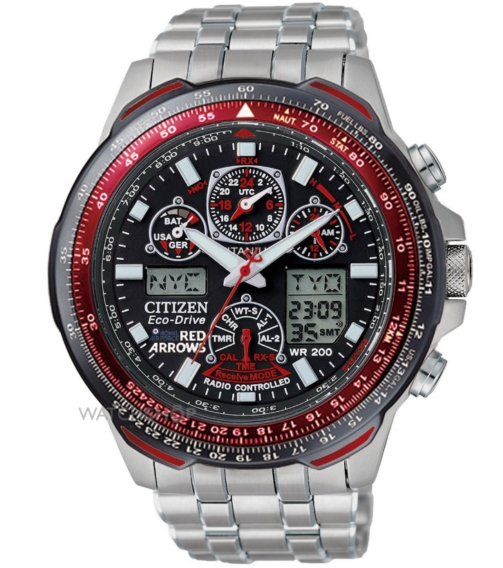 Citizen-Red-Arrows-Skyhawk-A-T-Mens-Watch