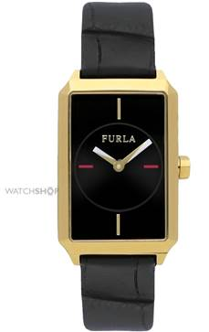 Furla Ladies Watch