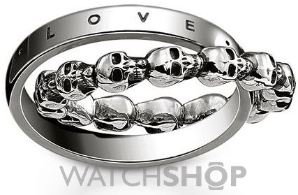 Thomas-Sabo-Mens-Love-Faith-Hope-Ring