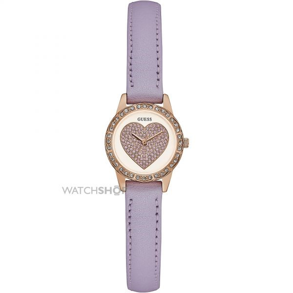mGuess-Ladies-Harper-watch