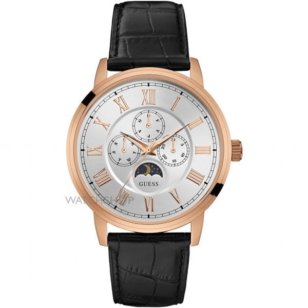 mens-guess-delancy-watch
