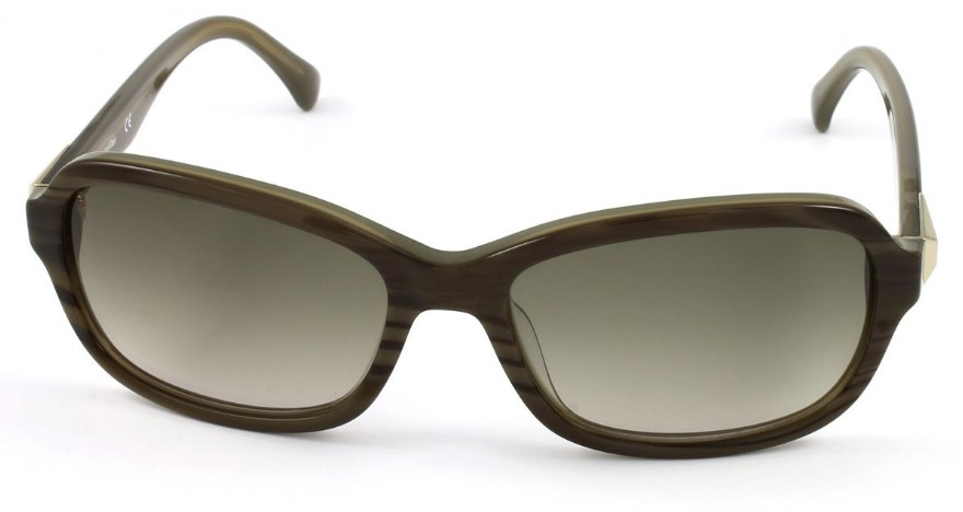 355692e6ee12 7 Pairs of Calvin Klein Sunglasses Perfect for Summer 2017 - Watch ...