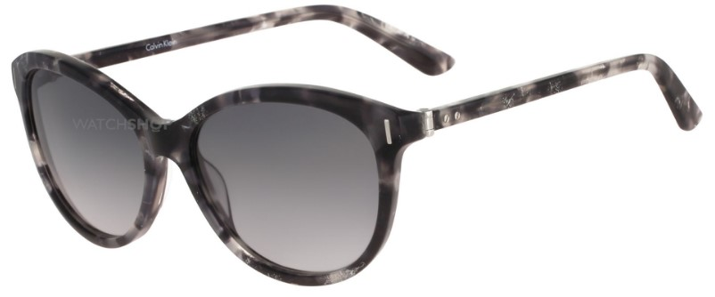 Calvin Klein Collection CK8511S Sunglasses