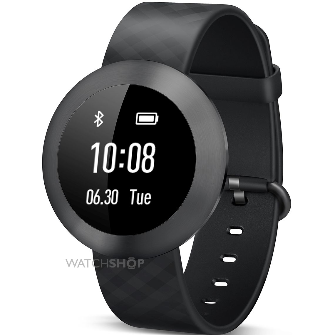 The Best Fitness Trackers For Kids Watch News Watchshopcom