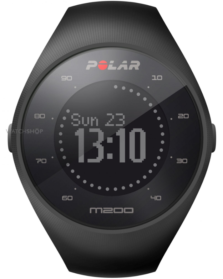 unisex-polar-m200-bluetooth