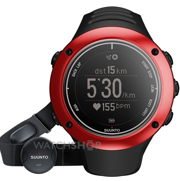 unisex-suunto-ambit2-bluetooth
