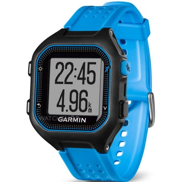 Garmin Forerunner 25 Watch