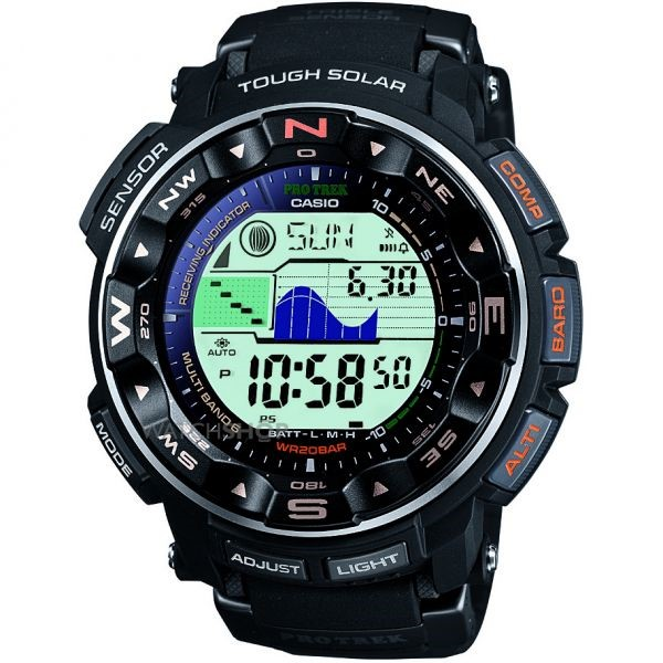casio-mens-pro-watch
