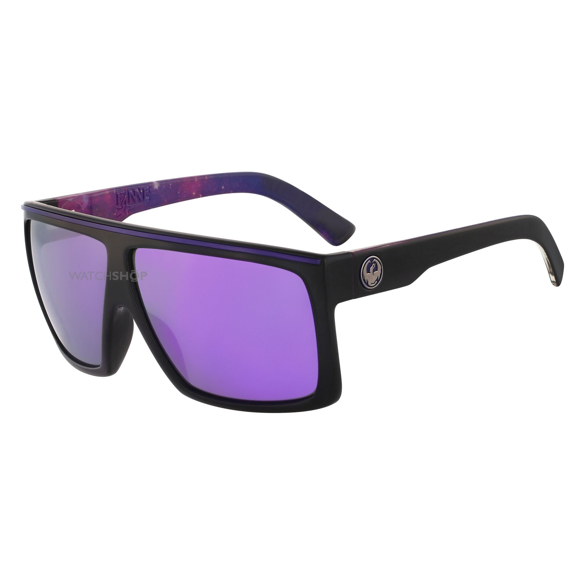 Dragon's Fame 2 sunglasses