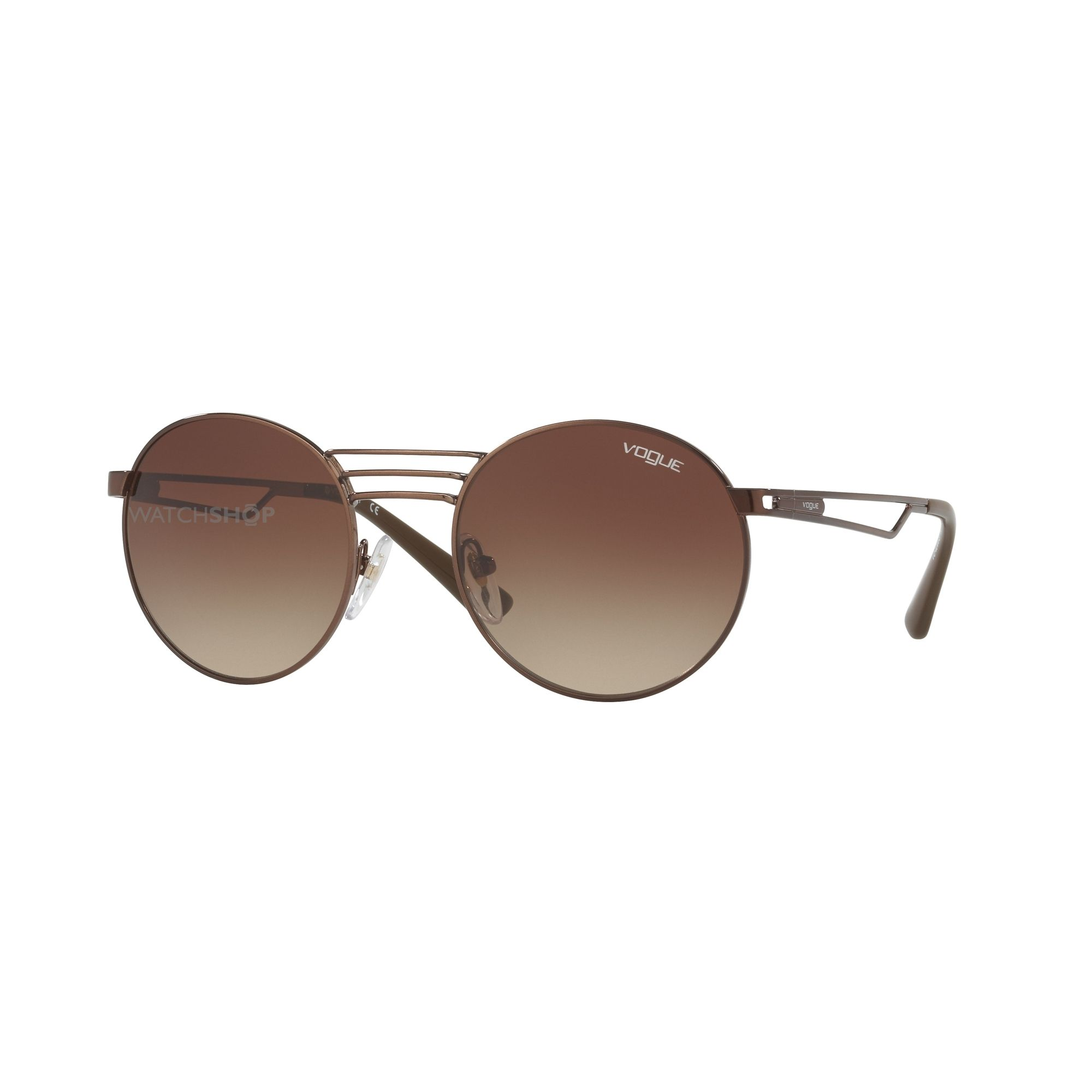 Vogues VO4044s sunglasses