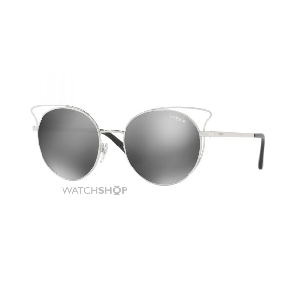 ladies vogue vo4048s sunglasses