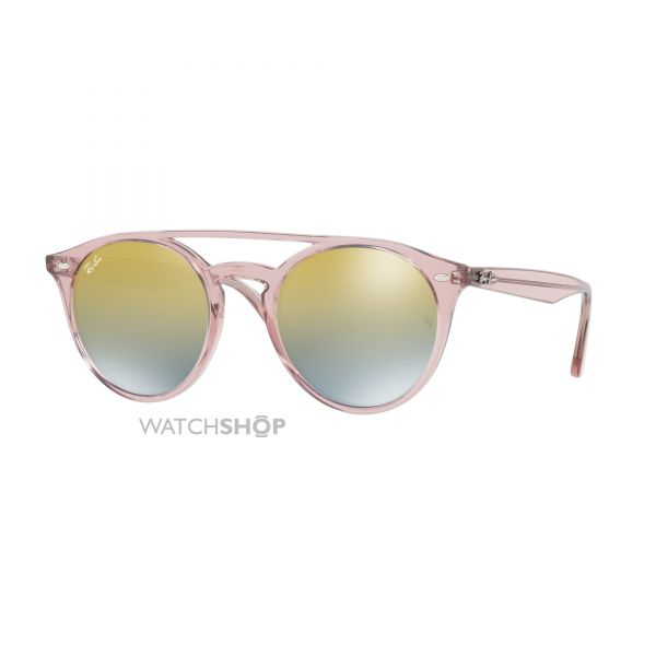 ray ban flash rb4279 sunglasses