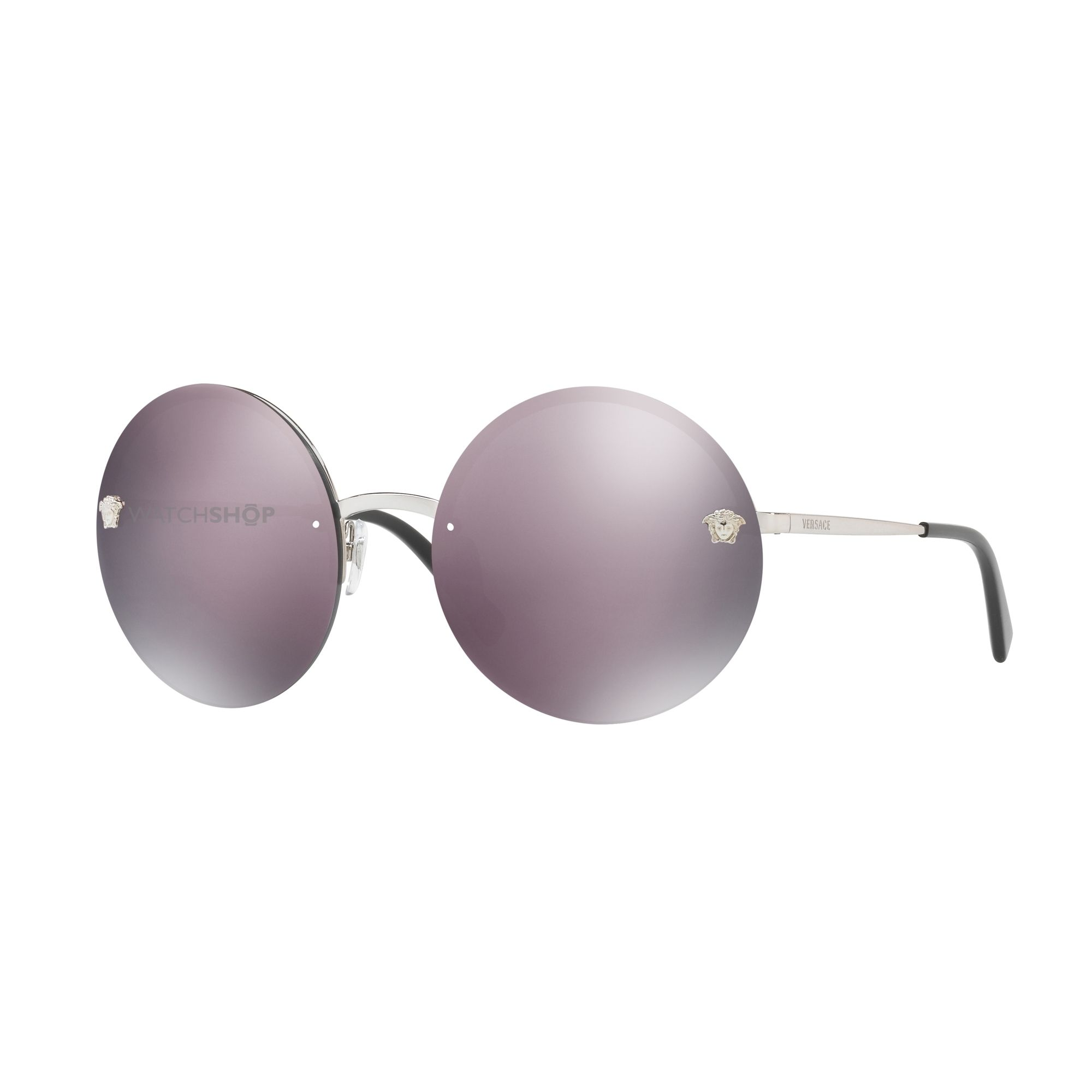 Versace Ladies VE2176 sunglasses