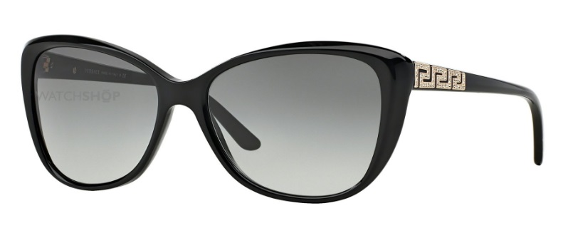 Versace-black-butterfly-sunglasses
