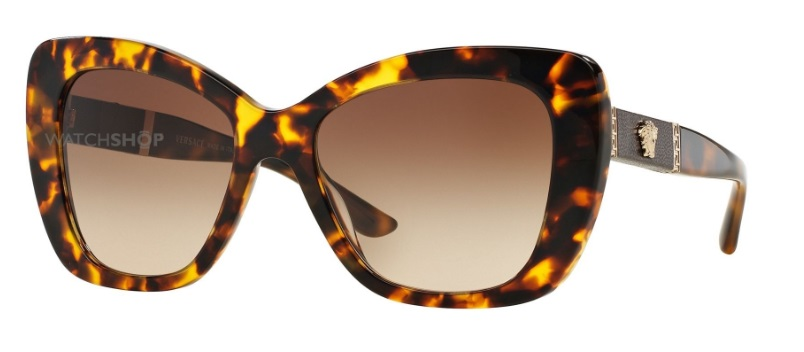 Versace-large-butterfly-sunglasses