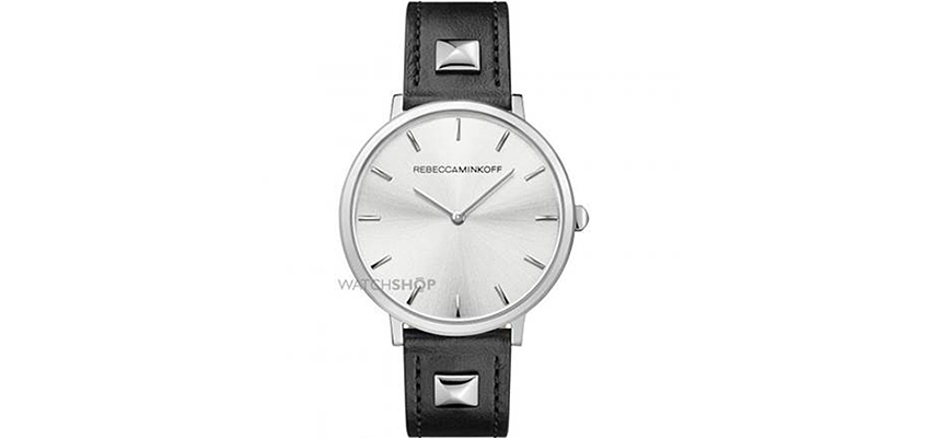 Rebecca Minkoff Ladies' Watch