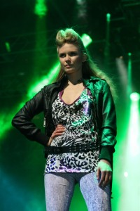 Diesel watches ''setting new trends''