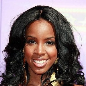 Kelly Rowland becomes watches spokesperson