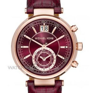 Under the spotlight Top 10 designer watches for her