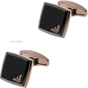 What colour cufflinks: gold, rose gold, or silver?