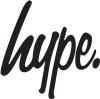 Hype Watch HYL018PW