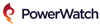 PowerWatch logo