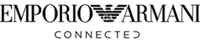 Emporio Armani Connected logo