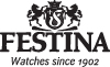 Festina Official Dealer