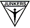 Junkers Iron Annie Cockpit Watch 5162-2