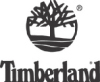 Timberland Official Dealer