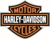 Harley Davidson Official Dealer