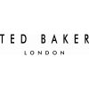 Ted Baker Jewellery