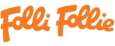 Folli Follie Jewellery Official Dealer