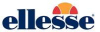 Mens Ellesse Alarm Chronograph Watch Q027.00EEX