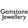 Gemstone Jewellery logo