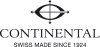 Continental Watch 18501-GD101110