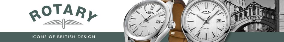 bb7b95f86616 Rotary Watches